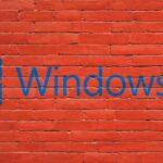 ¿Cómo crear una imagen de w10 en win32 disk imager?