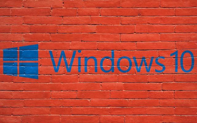 win32 disk imager para windows