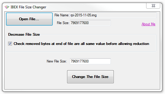ibex_file_size_changer