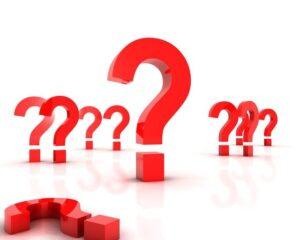 preguntas frecuentes sobre win32 disk imager
