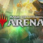 Descargar Magic The Gathering