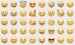 Descargar Gratis Emoji Android Para Android
