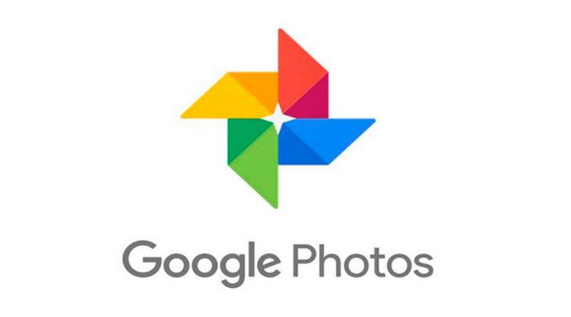 Google fotos descargar app