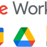 Descargar Google Workspace