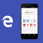 Descargar Edge Para Android