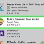 Descargar Calibre Para Android