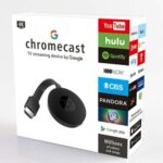 Chromecast apps descargar