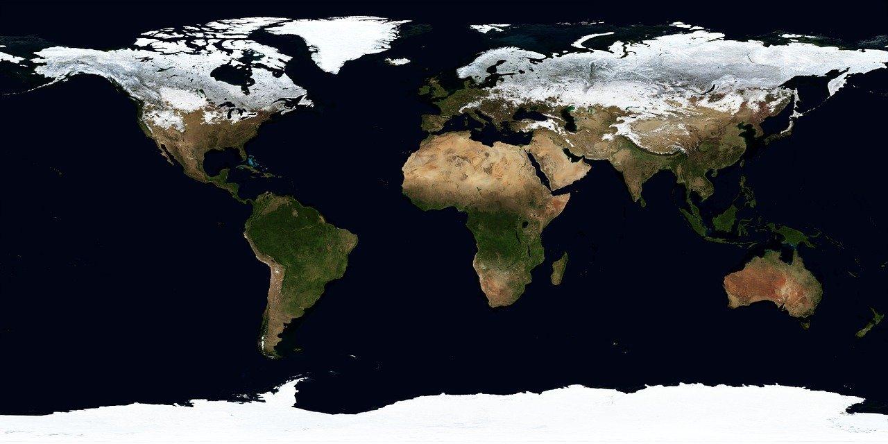 CompeGPS Land: la opción ideal para trazar y visualizar nuestras rutas GPS