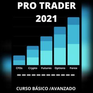 Curso trader