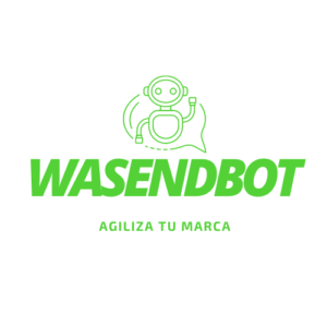 bot para whatsapp