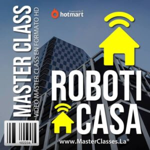 Curso robotica