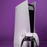 Juega juegos de PS5 en una PS4 con PlayStation Share Play.  Aquí se explica cómo usarlo.