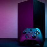Reabastecimiento de Xbox Series X: Best Buy y Amazon llegan con más consolas