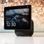 Amazon obtiene una exención de la FCC para monitorear el sueño con un sensor de radar