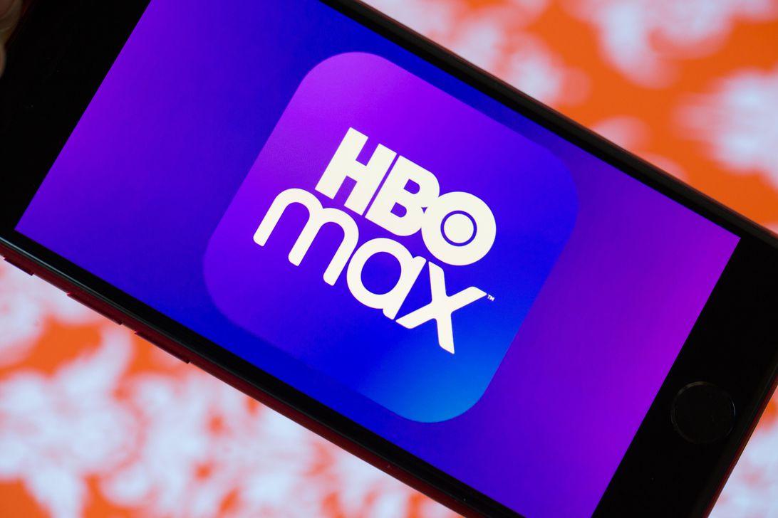 hbo-max-logo-teléfono-2767