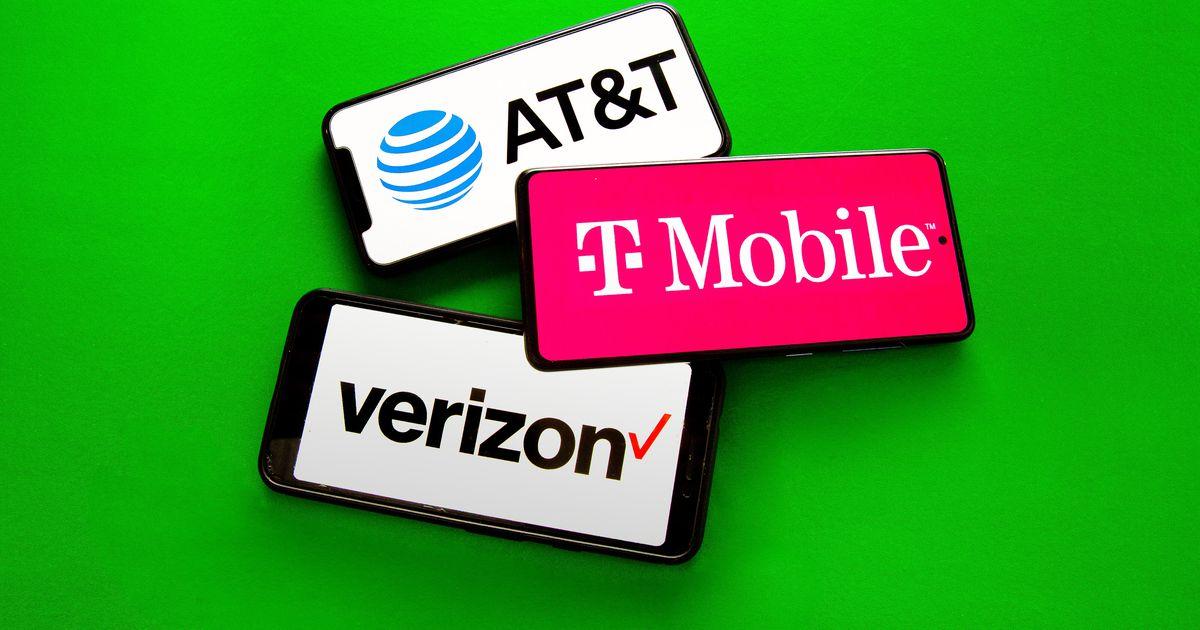 El mejor plan de datos telefónicos ilimitados en 2021