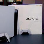 Hoy se producirá un reabastecimiento de PS5 en PlayStation Direct de Sony (Actualización: Agotado)