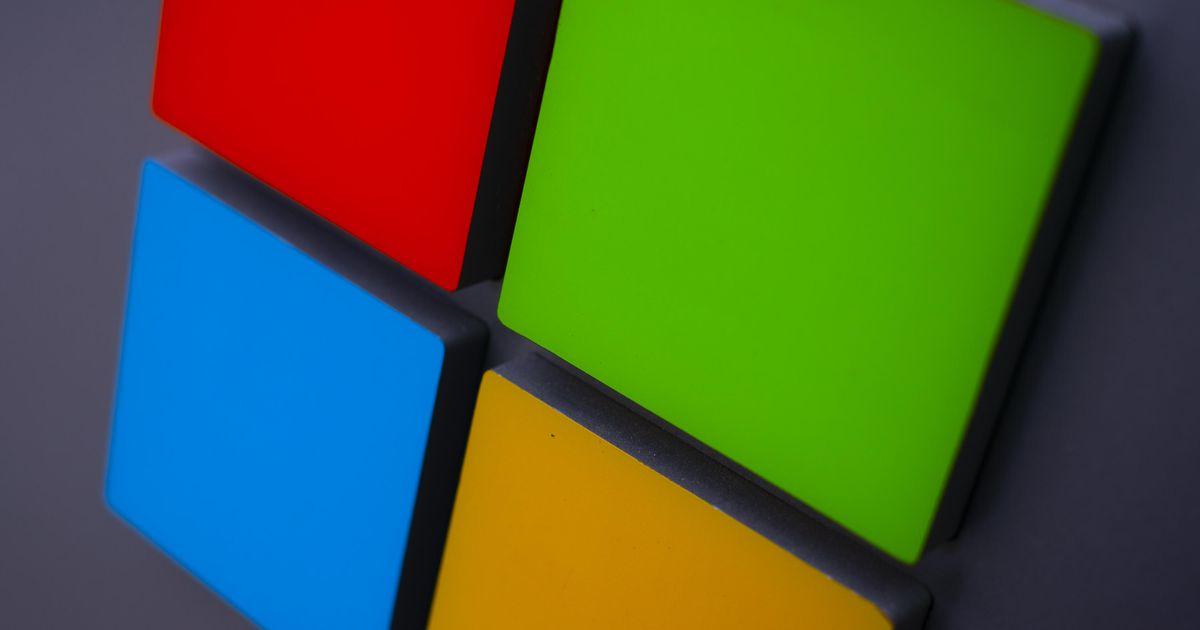 Microsoft prepara Windows 11 para un mundo pospandémico