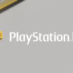 PS Plus vs.PS Now: cómo elegir el servicio de suscripción de PlayStation adecuado
