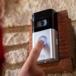 Cómo utilizar las respuestas automáticas en Ring Doorbells