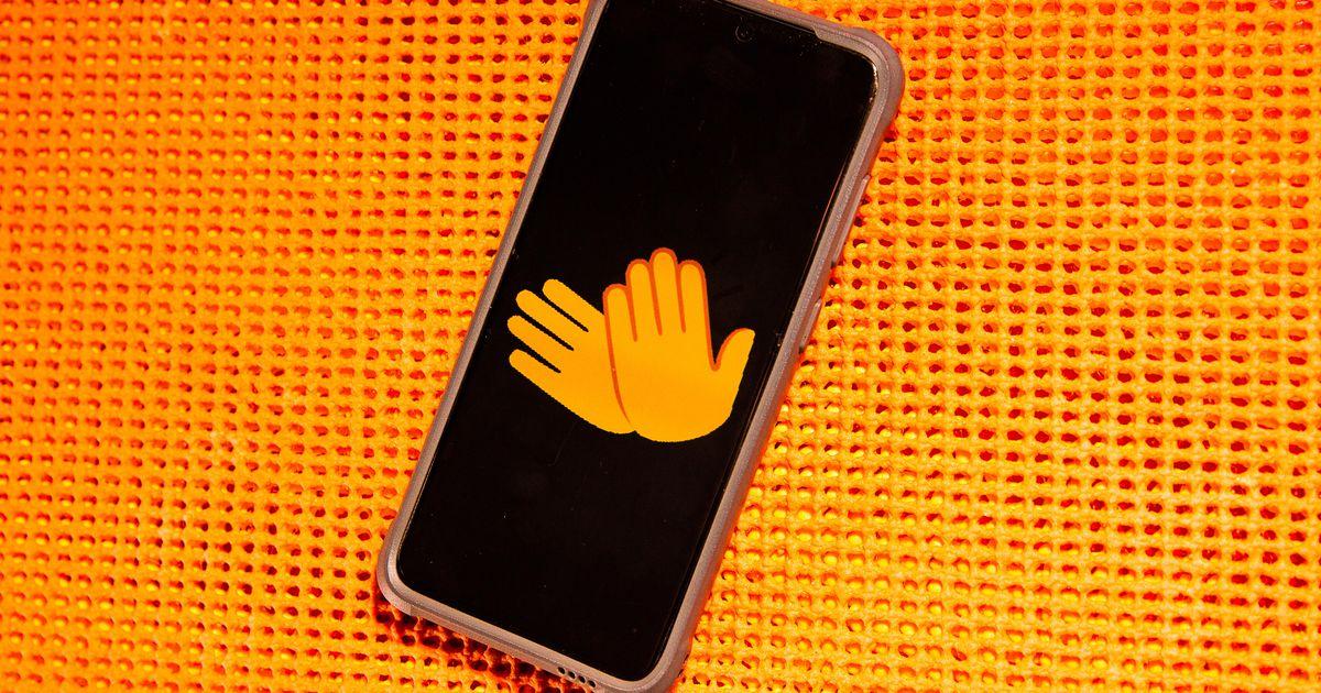 envidia de iMessage?  Psh.  La elegante función de chat de Google pronto será la plataforma de mensajería predeterminada en los teléfonos Android