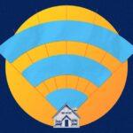 Amazon Echo comparte su Internet con los vecinos.  Aquí se explica cómo apagar Amazon Sidewalk