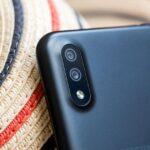 8 teléfonos de calidad por menos de $ 200: nuestros teléfonos económicos favoritos que ofrecen mucho por el precio