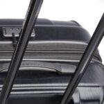 Ahorre $ 50 en una maleta de mano Samsonite con banco de carga (actualización: vencida)
