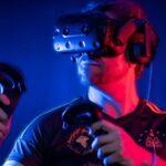 Análisis del HTC Vive Pro 2: El mejor casco de RV para los no gamers