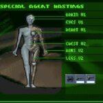 EA explica la decisión fallida de eliminar Ultima Underworld y Syndicate de GOG