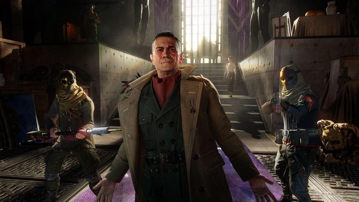 El parkour, el combate y las facciones de Dying Light 2 se detallarán en Gamescom