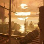 Myst remake llega a PC y Game Pass el 26 de agosto