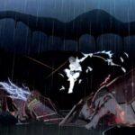 El Shaddai: Ascension of the Metatron obtiene una fecha de lanzamiento firme en Steam