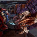 Warhammer 40,000: Battlesector está agregando sistemas de progresión y más facciones
