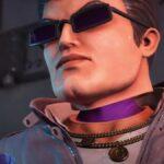 El reinicio de Saints Row se estrenará en Gamescom