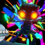 Esta semana en PC Gaming: Psychonauts 2, Aliens: Fireteam Elite y Gamescom 2021