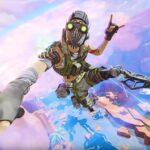 Los modders finalmente llevan el wallrunning de Titanfall a Apex Legends