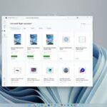 Pruebe Windows 11 a través de su navegador sin instalar nada