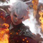 El director de Final Fantasy 14 tiene en su mayoría malas noticias sobre los problemas del servidor
