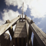 Age of Empires 4 convirtió brevemente el escaparate de Xbox en una conferencia sobre trabuquetes
