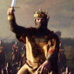 ¿La ciencia ha ido demasiado lejos?  Crusader Kings 3 se está portando a consolas