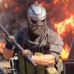 Call of Duty está obteniendo anti-trampas a nivel de kernel