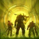 La expansión final de Wasteland 3 es Cult of the Holy Detonation