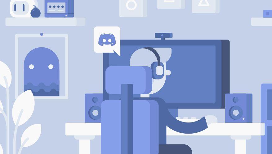 Google ha matado al mejor robot de música de Discord