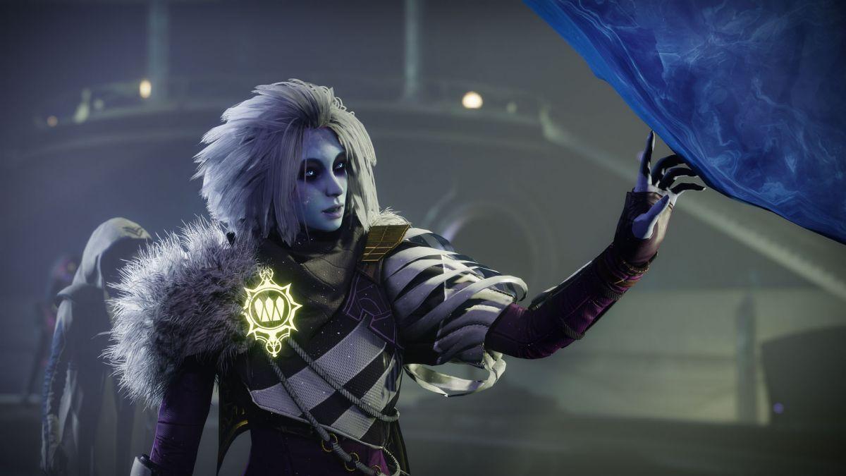 El nuevo anti-trampas de Destiny 2 viene con un costo de rendimiento, advierte Bungie