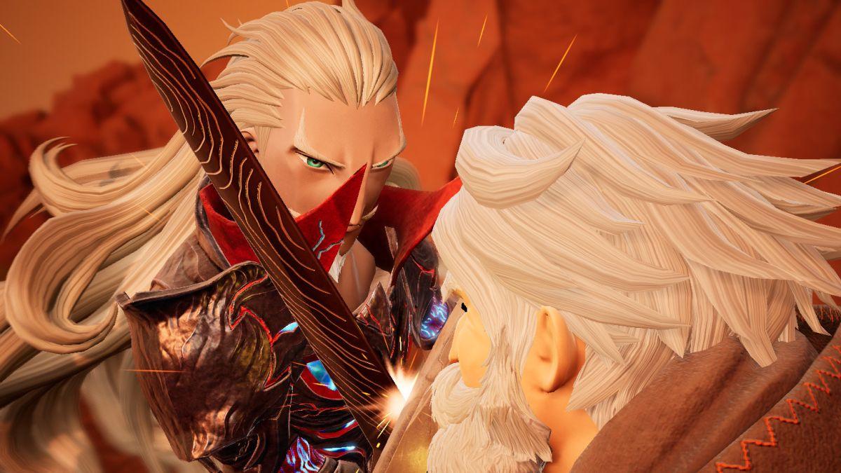 Bravely Default 2 exclusivo de Nintendo llega a Steam la próxima semana