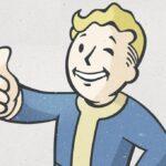 El veterano de Fallout deja Bethesda después de 15 años