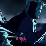 Blasphemous obtiene una expansión final en diciembre y una secuela está en camino