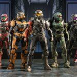Requisitos del sistema de Halo Infinite |  Jugador de PC