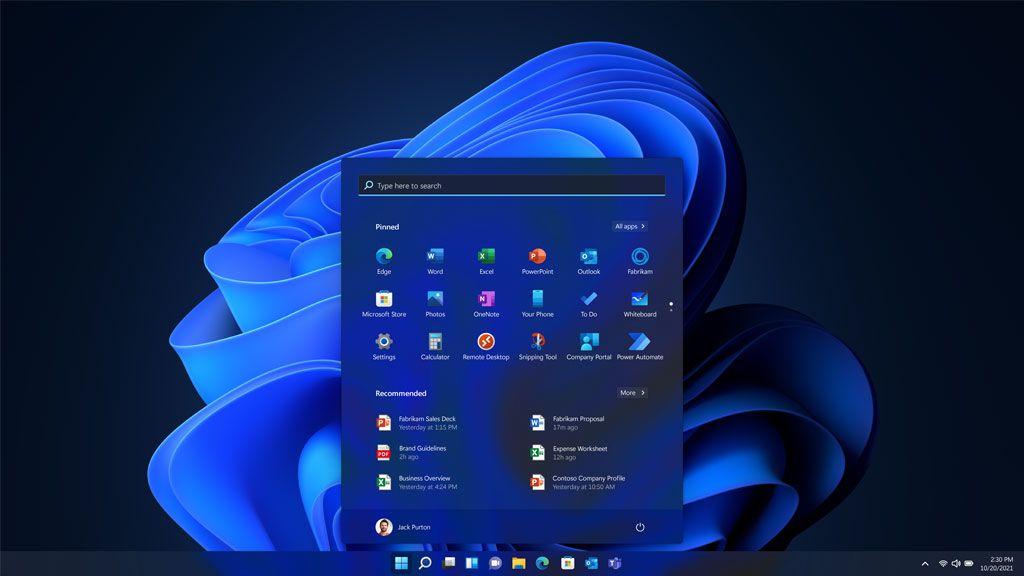 Microsoft agrega algunas CPU más a la lista de compatibilidad de Windows 11, pero el proceso de actualización aún parece un desastre